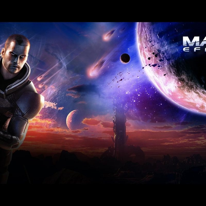 10 Most Popular Mass Effect 2 Wallpaper 1920X1080 FULL HD 1920×1080 For PC Desktop 2020 free download download wallpaper 1920x1080 mass effect 2 shepard space planets 800x800
