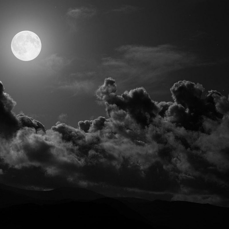 10 New Black And White Background 1920X1080 FULL HD 1080p For PC Desktop 2020 free download download wallpaper 1920x1080 moon clouds sky black and white full 800x800