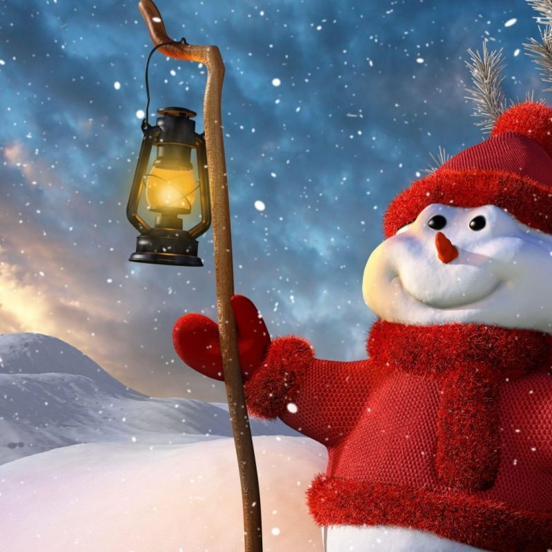 10 Top Hd Wallpaper 1920X1080 Christmas FULL HD 1080p For PC Desktop 2018 free download download wallpaper 1920x1080 new year christmas snowman christmas 800x800