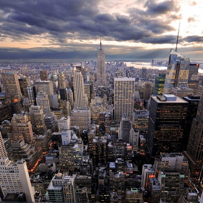 10 Best New York Hd Wallpapers 1080P FULL HD 1080p For PC Desktop 2020 free download download wallpaper 1920x1080 new york top view building 800x800