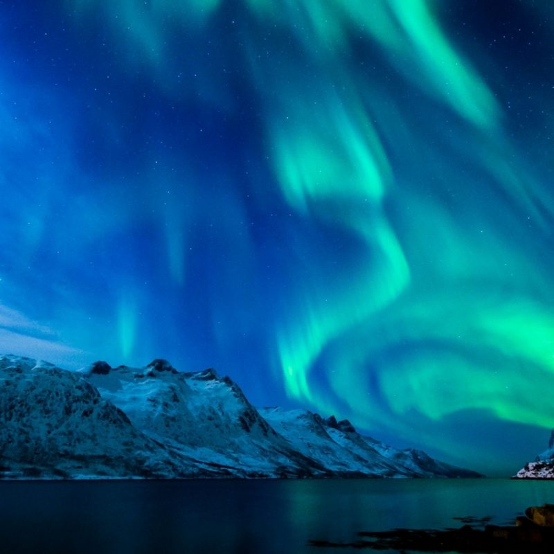 10 Latest Northern Lights Wallpaper 1080P FULL HD 1080p For PC Desktop 2021 free download download wallpaper 1920x1080 northern lights aurora borealis uk 1 800x800