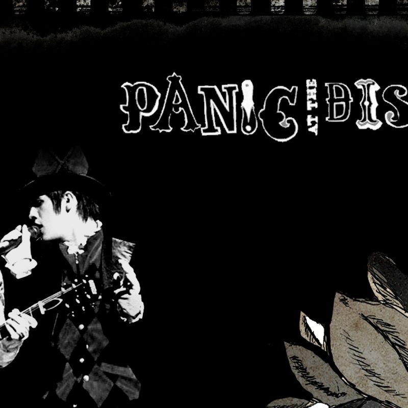 10 Top Panic At The Disco Logo Wallpaper FULL HD 1080p For PC Background 2021 free download download wallpaper 1920x1080 panic at the disco band members 800x800