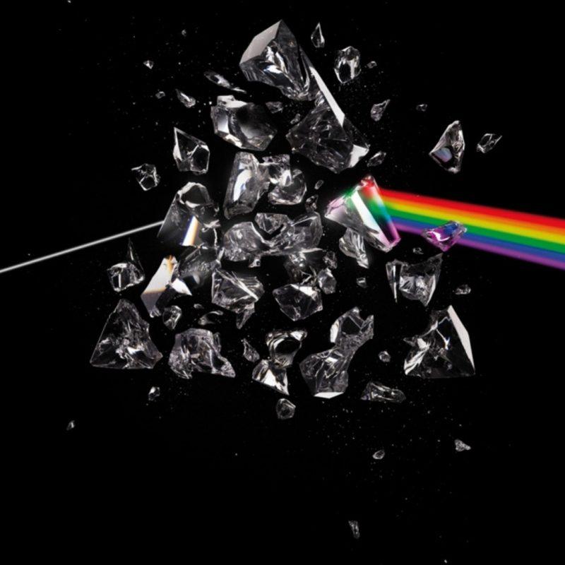 10 New Pink Floyd Wallpaper 1080P FULL HD 1080p For PC Background 2020 free download download wallpaper 1920x1080 pink floyd debris rainbow graphics 800x800