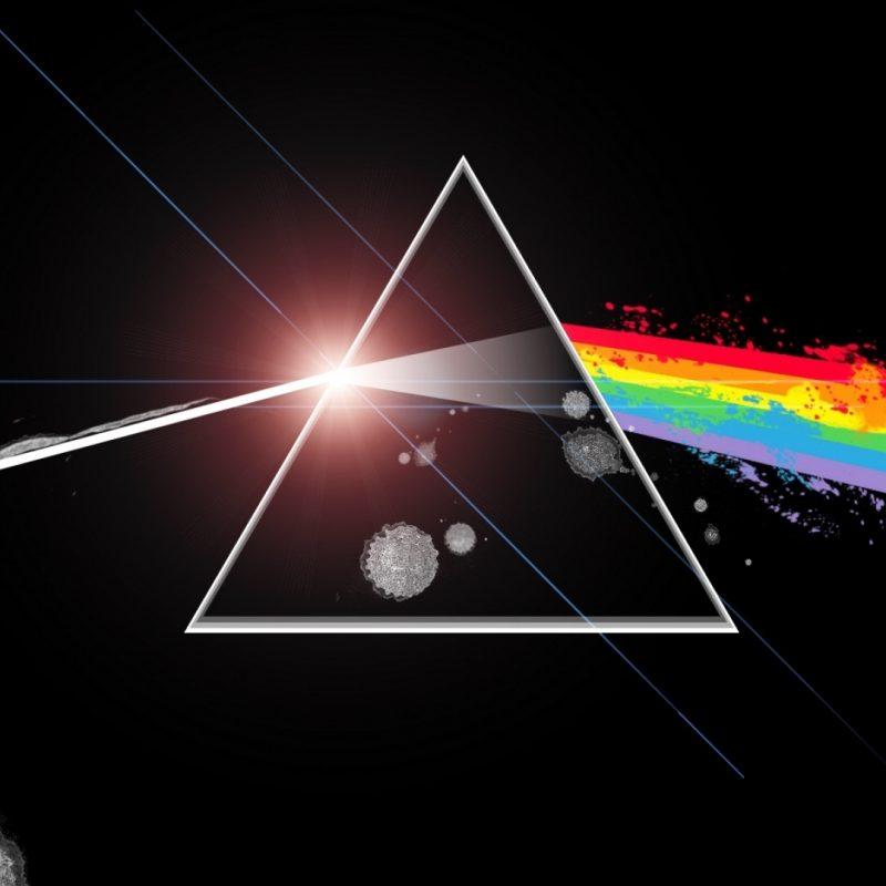 10 New Pink Floyd Wallpaper 1080P FULL HD 1080p For PC Background 2021 free download download wallpaper 1920x1080 pink floyd light triangle rainbow 800x800
