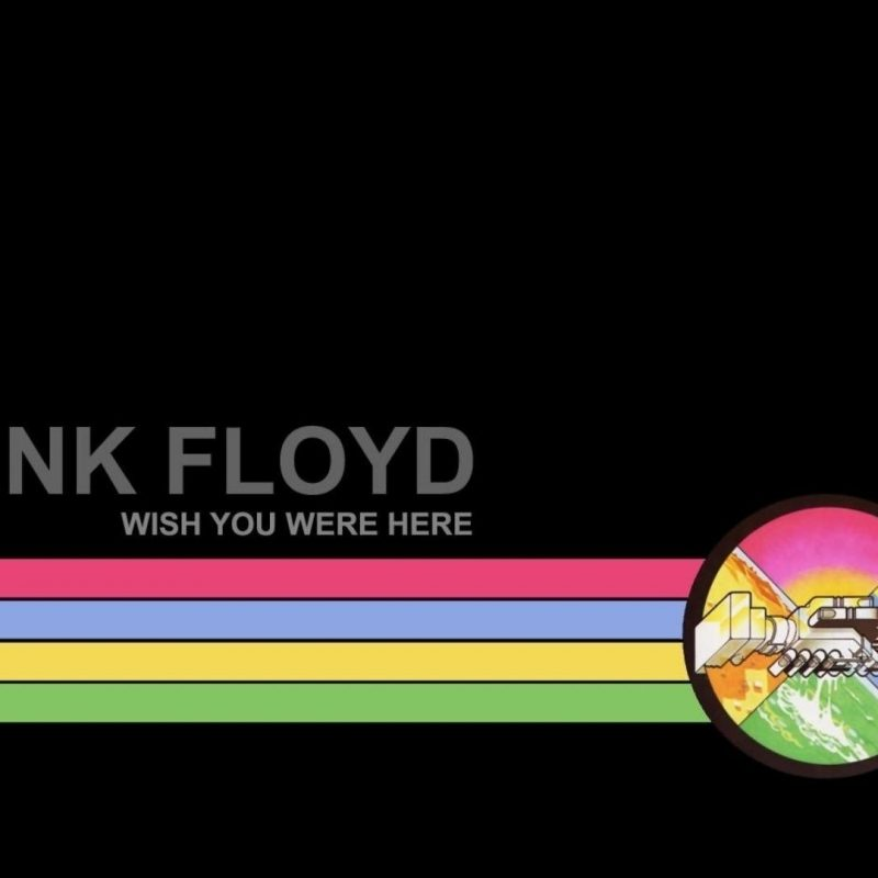 10 Best Pink Floyd Wallpaper 1920X1080 FULL HD 1080p For PC Background 2018 free download download wallpaper 1920x1080 pink floyd sign lines graphics 800x800