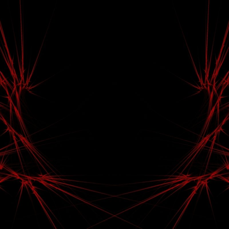 10 Most Popular Black And Red Wallpaper Abstract FULL HD 1920×1080 For PC Desktop 2018 free download download wallpaper 1920x1080 red black abstract full hd 1080p hd 1 800x800