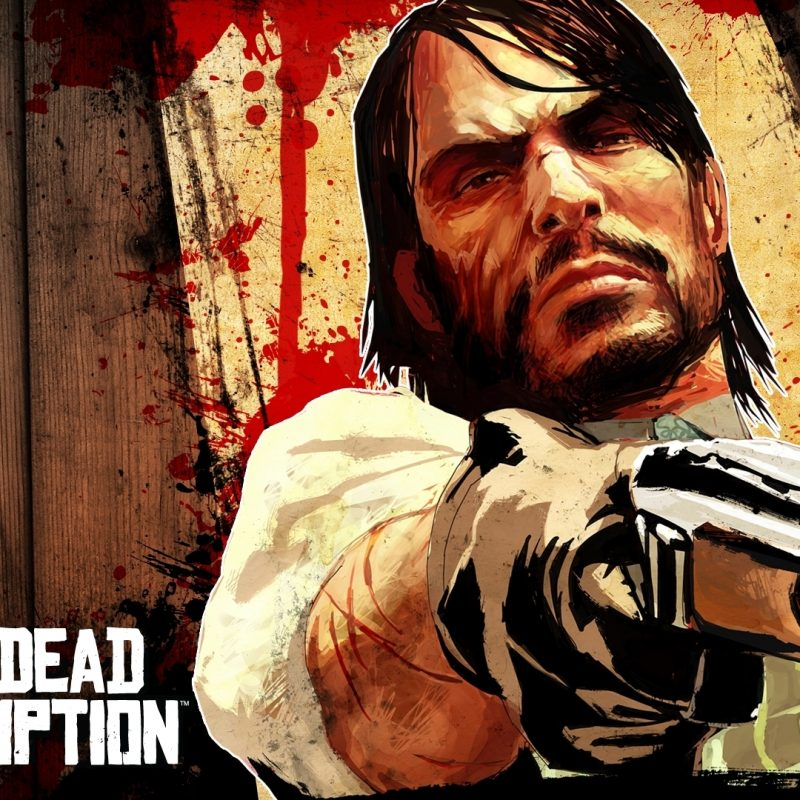 10 Top Red Dead Redemption Wallpaper 1920X1080 FULL HD 1920×1080 For PC Desktop 2020 free download download wallpaper 1920x1080 red dead redemption game gun look 800x800