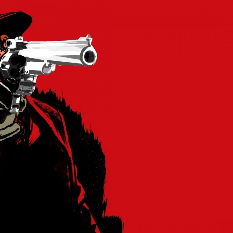10 Top Red Dead Redemption Wallpaper 1920X1080 FULL HD 1920×1080 For PC Desktop 2020 free download download wallpaper 1920x1080 red dead redemption game pistol 800x800
