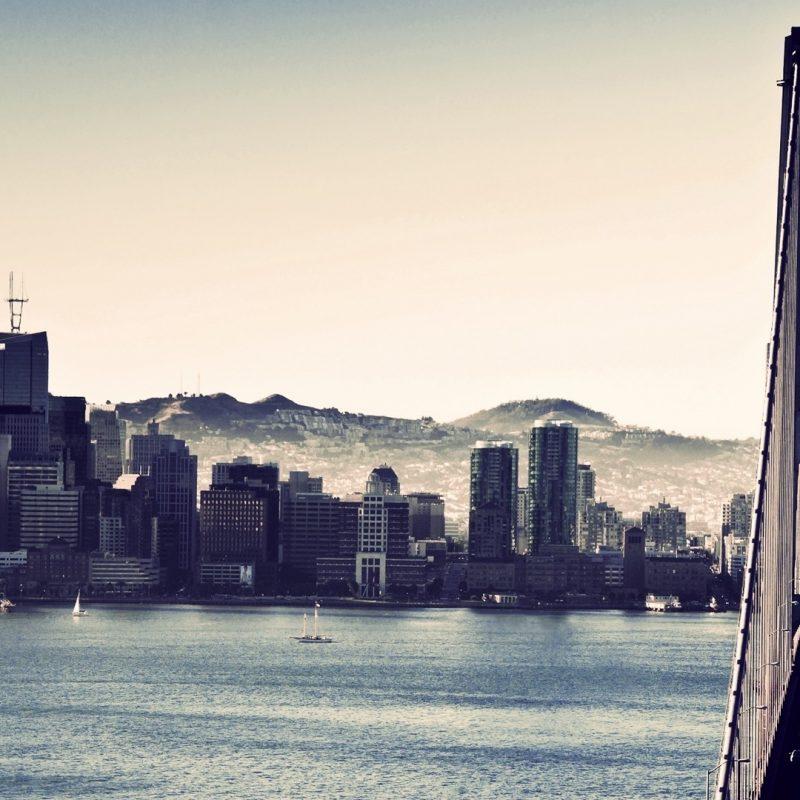 10 Latest San Francisco 1920X1080 FULL HD 1920×1080 For PC Background 2018 free download download wallpaper 1920x1080 san francisco bridge river city full 800x800