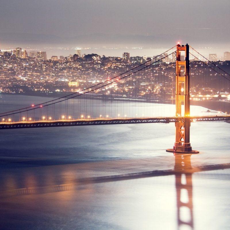 10 Latest San Francisco 1920X1080 FULL HD 1920×1080 For PC Background 2018 free download download wallpaper 1920x1080 san francisco night bridge lights 800x800