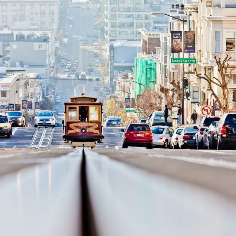 10 Latest San Francisco 1920X1080 FULL HD 1920×1080 For PC Background 2018 free download download wallpaper 1920x1080 san francisco road cars traffic 800x800