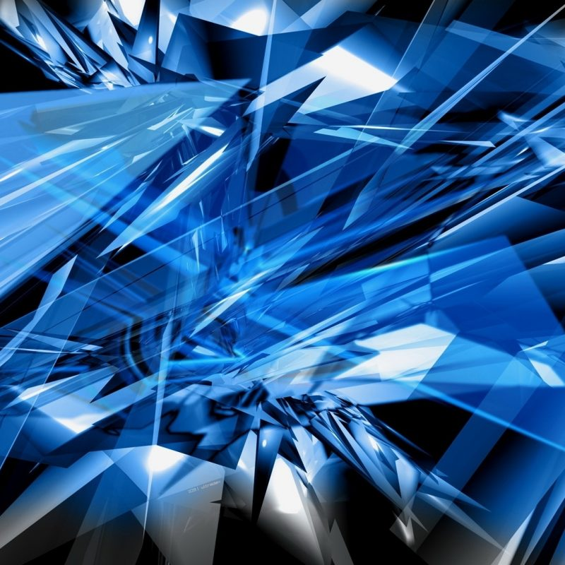 10 Best Black And Blue Shards Wallpaper FULL HD 1080p For PC Background 2020 free download download wallpaper 1920x1080 shards line shadow rise fall full 800x800