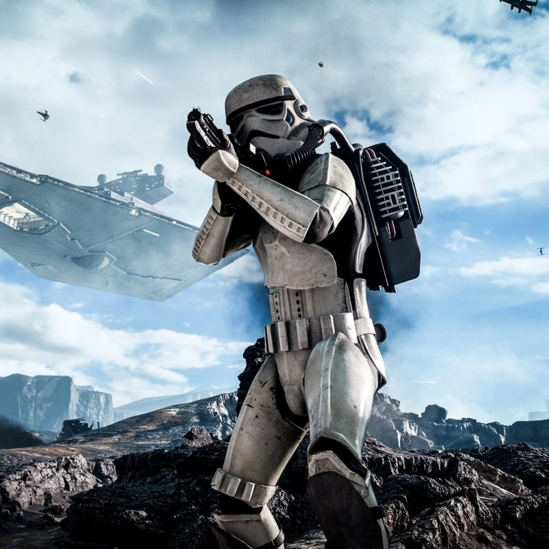 10 Most Popular 1920X1080 Wallpaper Star Wars FULL HD 1080p For PC Background 2018 free download download wallpaper 1920x1080 star wars battlefront electronic arts 800x800