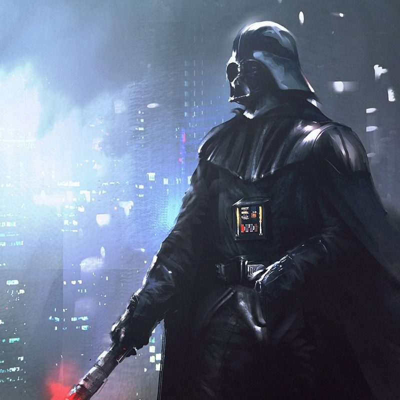 10 Latest Darth Vader 1080P Wallpaper FULL HD 1920×1080 For PC Desktop 2018 free download download wallpaper 1920x1080 star wars darth vader anakin 800x800