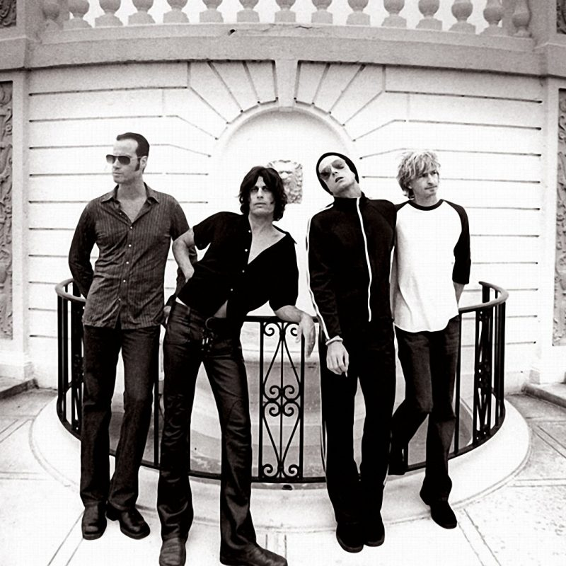 10 Most Popular Stone Temple Pilots Wallpaper FULL HD 1920×1080 For PC Desktop 2018 free download download wallpaper 1920x1080 stone temple pilots band glasses 800x800