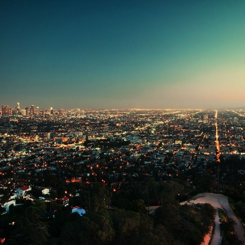 10 Latest Los Angeles Desktop Wallpaper FULL HD 1920×1080 For PC Background 2021 free download download wallpaper 1920x1080 sunset usa los angeles building top 800x800