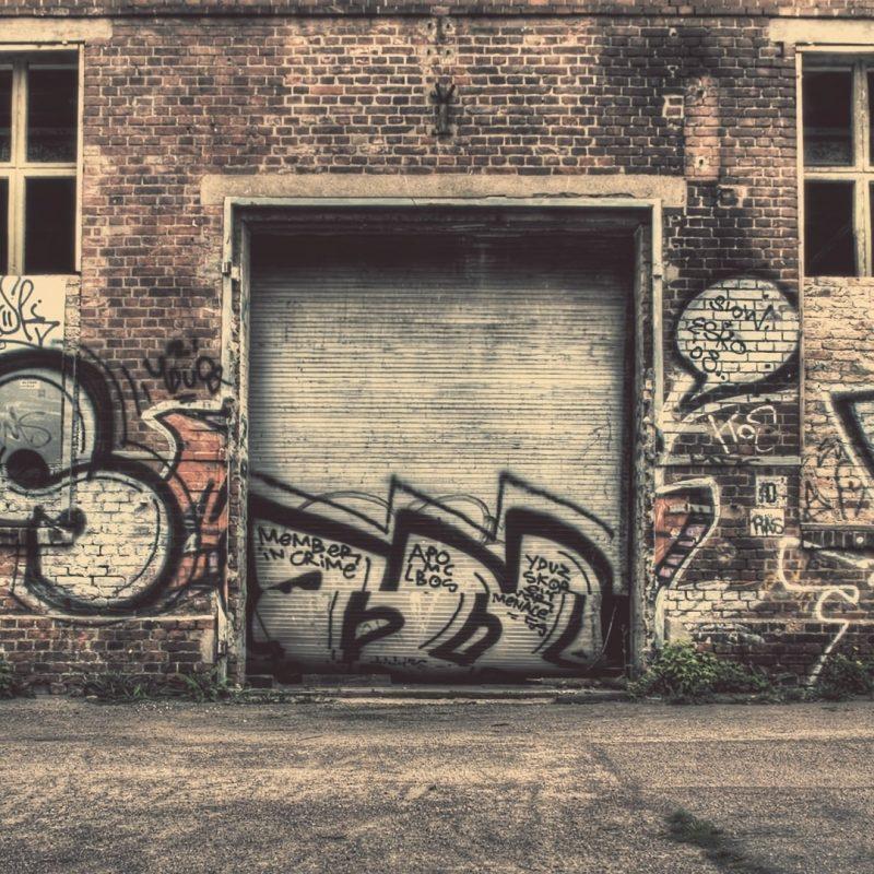 10 Latest Street Graffiti Wallpaper Hd FULL HD 1920×1080 For PC Desktop 2020 free download download wallpaper 1920x1080 wall city graffiti street old full 800x800