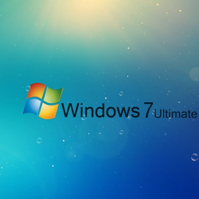10 New Windows 7 Ultimate Wallpaper 1920X1080 FULL HD 1920×1080 For PC Background 2018 free download download wallpaper 1920x1080 windows 7 ultimate blue drops full 800x800