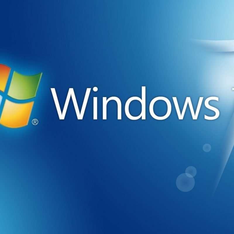 10 Most Popular Windows 7 Background Hd FULL HD 1920×1080 For PC Background 2018 free download download wallpaper 1920x1080 windows 7 win 7 logo full hd 1080p hd 800x800