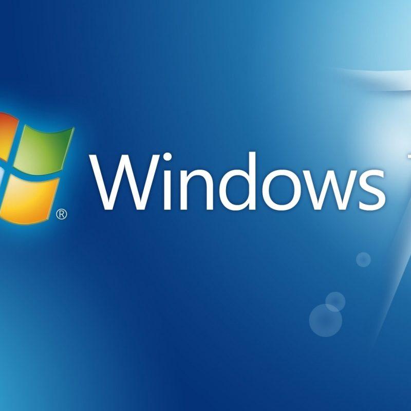 10 Latest Windows 7 Wallpaper Download FULL HD 1920×1080 For PC Background 2020 free download download wallpaper 1920x1080 windows 7 win 7 logo full hd hdtv 800x800