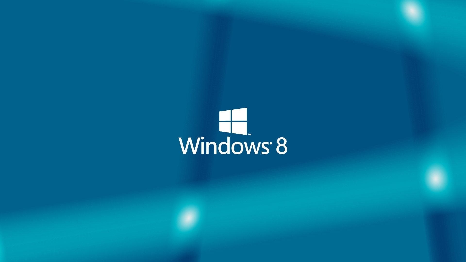 download wallpaper 1920x1080 windows 8, operating system, design