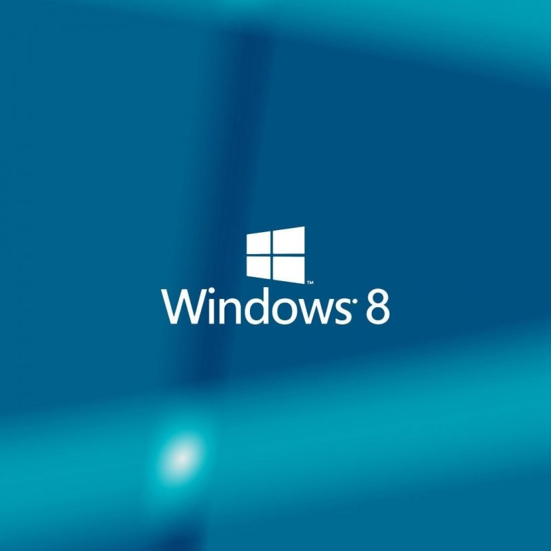 free download wallpaper for desktop windows 8
