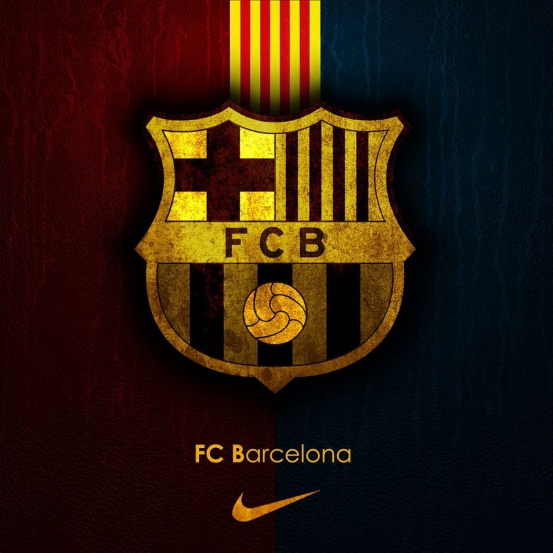 10 Most Popular Wallpapers Futbol Club Barcelona FULL HD 1080p For PC Desktop 2020 free download download wallpaper 1920x1200 barcelona barca fc fc barcelona 800x800