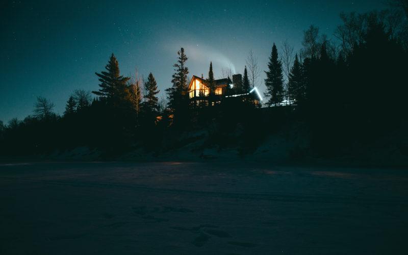 10 Most Popular Night Forest Wallpaper FULL HD 1920×1080 For PC Desktop 2020 free download download wallpaper 3840x2400 refuge night starry sky forest 4k 800x500