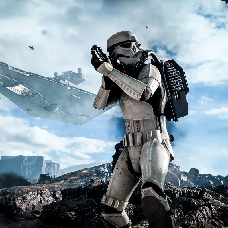 10 Best Star Wars Hd Backgrounds FULL HD 1920×1080 For PC Background 2020 free download download wallpaper 4096x2160 star wars battlefront electronic arts 800x800