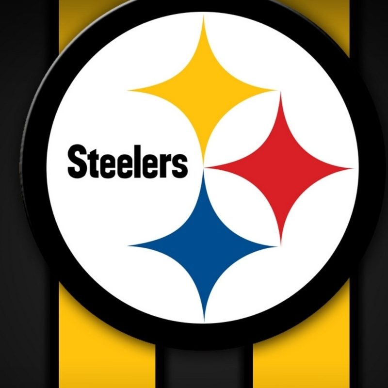 10 Top Pittsburgh Steelers Iphone Wallpapers FULL HD 1080p For PC Background 2021 free download download wallpaper 800x1200 pittsburgh steelers american football 800x800