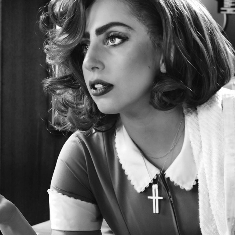 10 Top Lady Gaga Iphone Wallpaper FULL HD 1080p For PC Background 2020 free download download wallpaper 800x1200 sin city a dame to kill for lady gaga 800x800