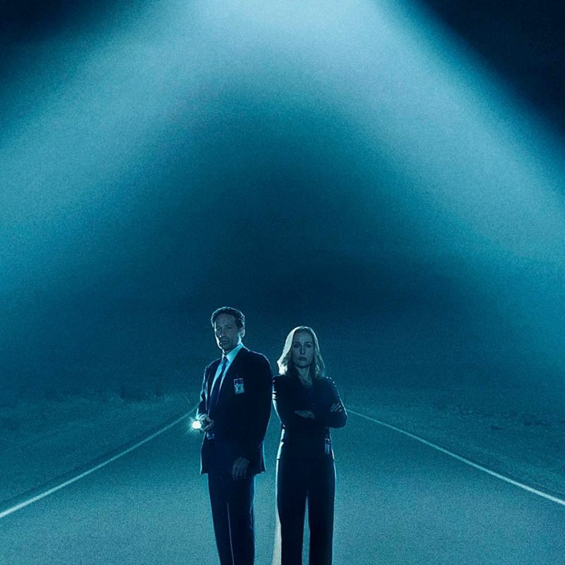 10 Top X Files Iphone Wallpaper FULL HD 1080p For PC Background 2018 free download download wallpaper 938x1668 the x files david duchovny gillian 800x800