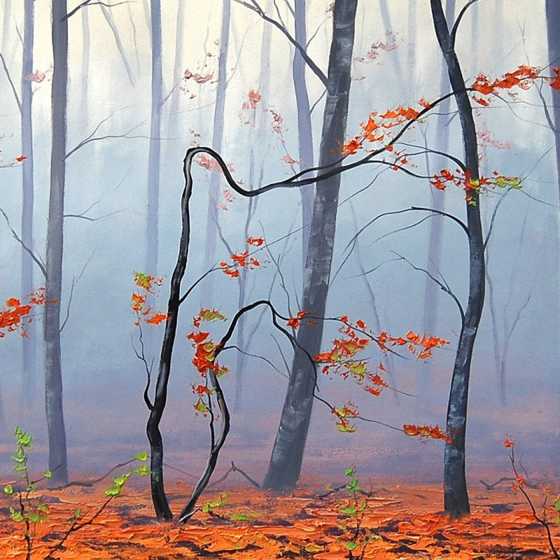 10 Best 5720 X 1080 Wallpaper FULL HD 1080p For PC Background 2020 free download download wallpaper autumn artsaus trees leaves fog nature art 800x800
