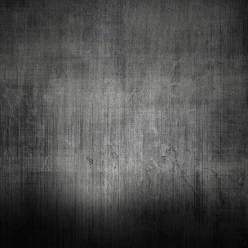 10 Top Black Texture Hd Wallpaper FULL HD 1080p For PC Desktop 2021 free download download wallpaper dark spot background texture resolution 800x800