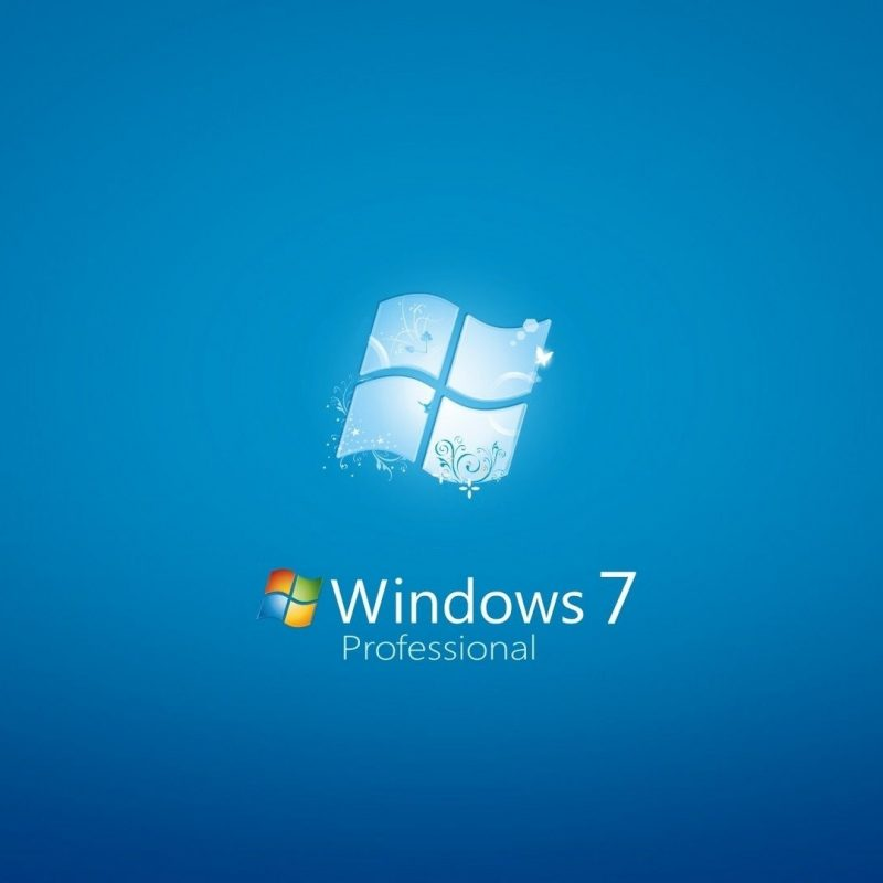 10 New Windows 7 Ultimate Wallpaper 1920x1080 Full Hd 1920 1080 For