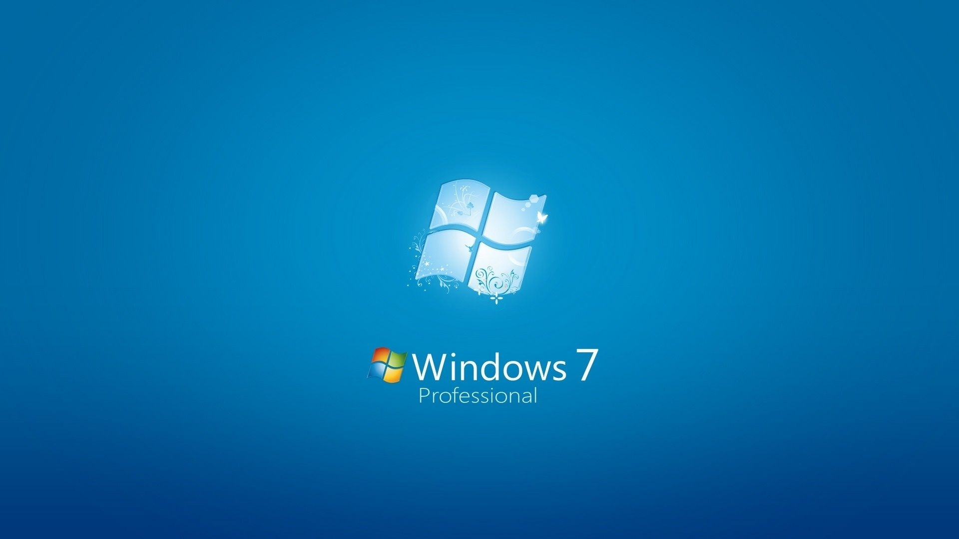 download wallpaper x windows ultimate bw lines full | hd wallpapers