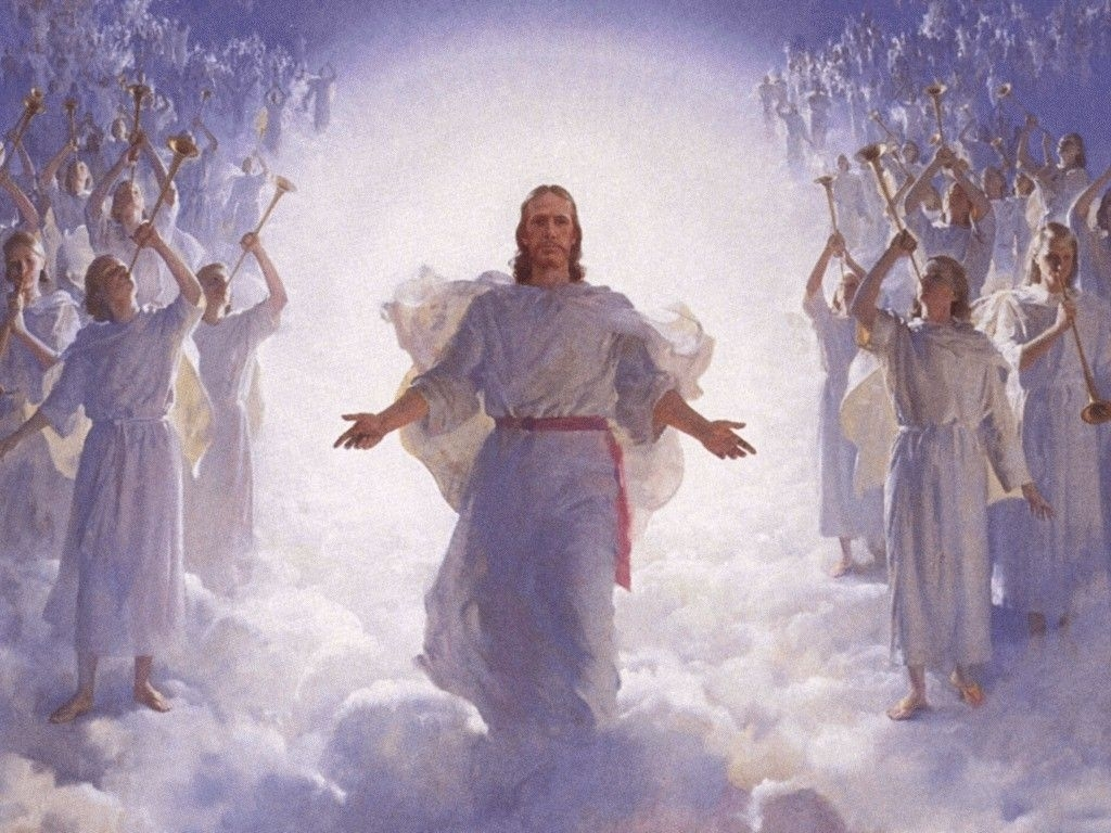 download wallpapers of jesus collection (74+)