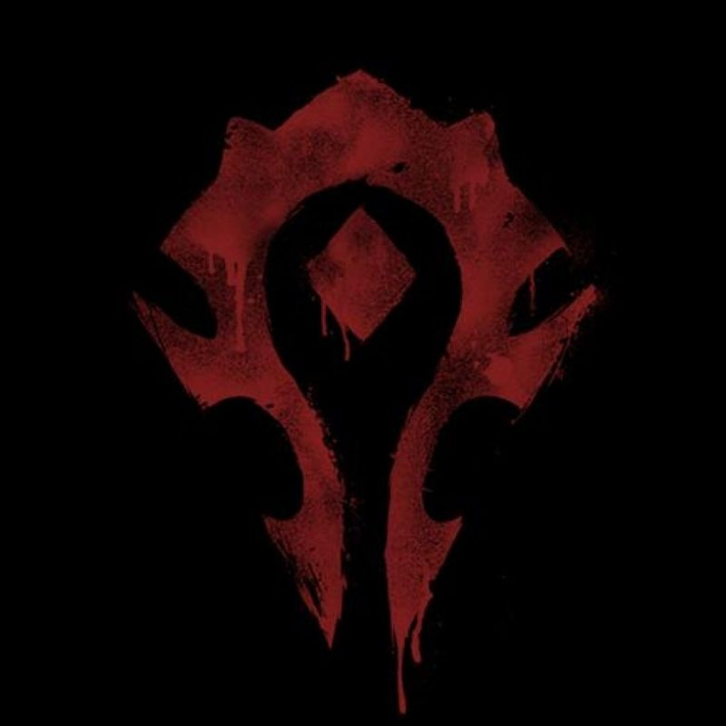 10 Most Popular World Of Warcraft Horde Wallpapers FULL HD 1920×1080 For PC Background 2020 free download download wow legion wallpapers to your cell phone world of games 800x800
