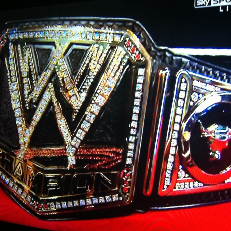 10 New Wwe Championship Belt Wallpapers FULL HD 1920×1080 For PC Background 2021 free download download wwe champions belt hd wallpaper 2228 full size images 800x800