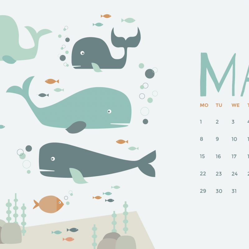 10 New May 2017 Calendar Wallpaper FULL HD 1080p For PC Background 2021 free download downloadable calendar may 2017 e280a2 silo creativo 800x800