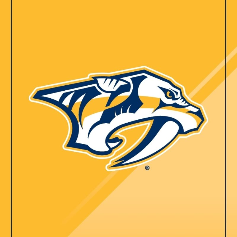 10 Best Nashville Predators Wallpaper Iphone FULL HD 1920×1080 For PC Desktop 2018 free download downloadable preds wallpapers nashville predators 800x800