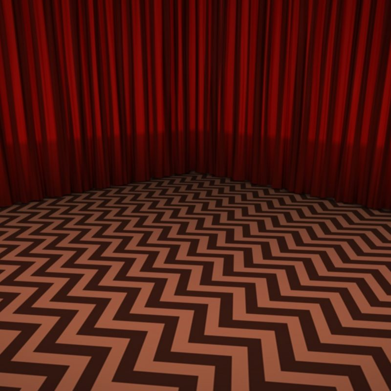 10 Top Twin Peaks Red Room Wallpaper FULL HD 1920×1080 For PC Background 2020 free download downloads delaney digital 1 800x800