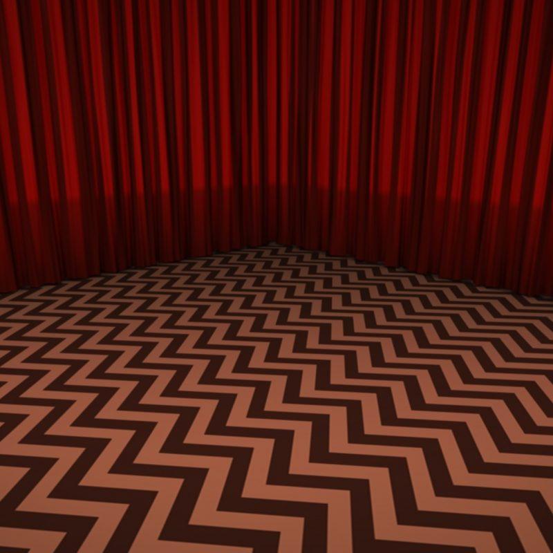 10 Most Popular Twin Peaks Hd Wallpaper FULL HD 1080p For PC Desktop 2020 free download downloads delaney digital 800x800