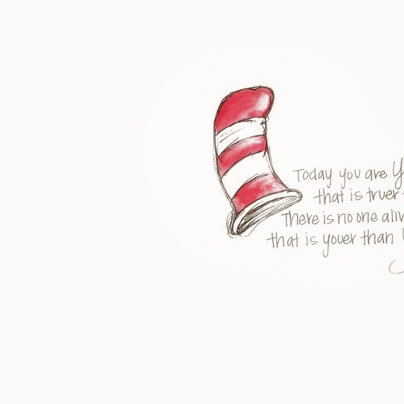 10 Most Popular Dr. Seuss Wallpaper FULL HD 1920×1080 For PC Background 2021 free download dr seuss quote 1920x1200 quote wallpaper media file pixelstalk 800x800