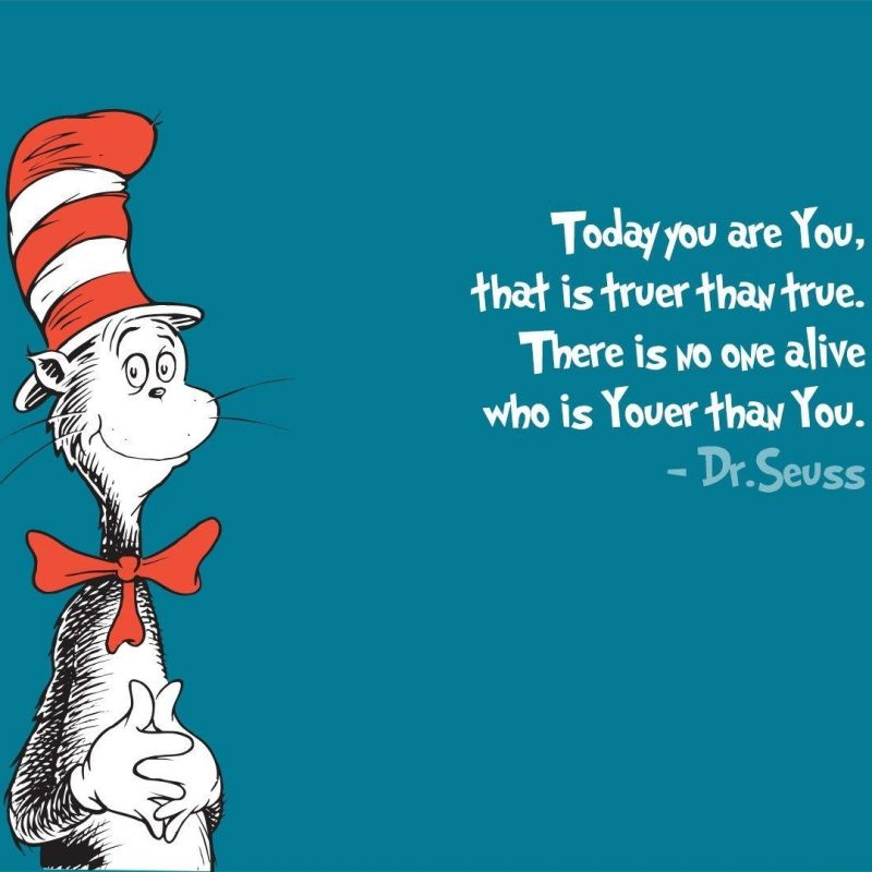 10 Most Popular Dr. Seuss Wallpaper FULL HD 1920×1080 For PC Background 2020 free download dr seuss wallpapers wallpaper cave 800x800