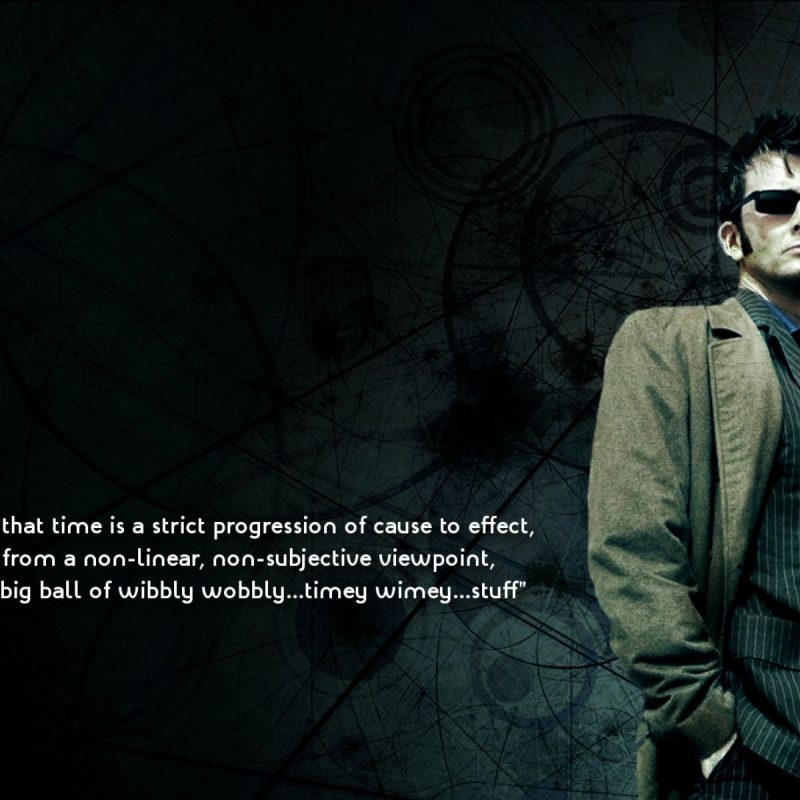 10 Most Popular Doctor Who 10Th Wallpaper FULL HD 1920×1080 For PC Desktop 2018 free download dr who david tennant quotes david tennant doctor who tenth doctor 800x800