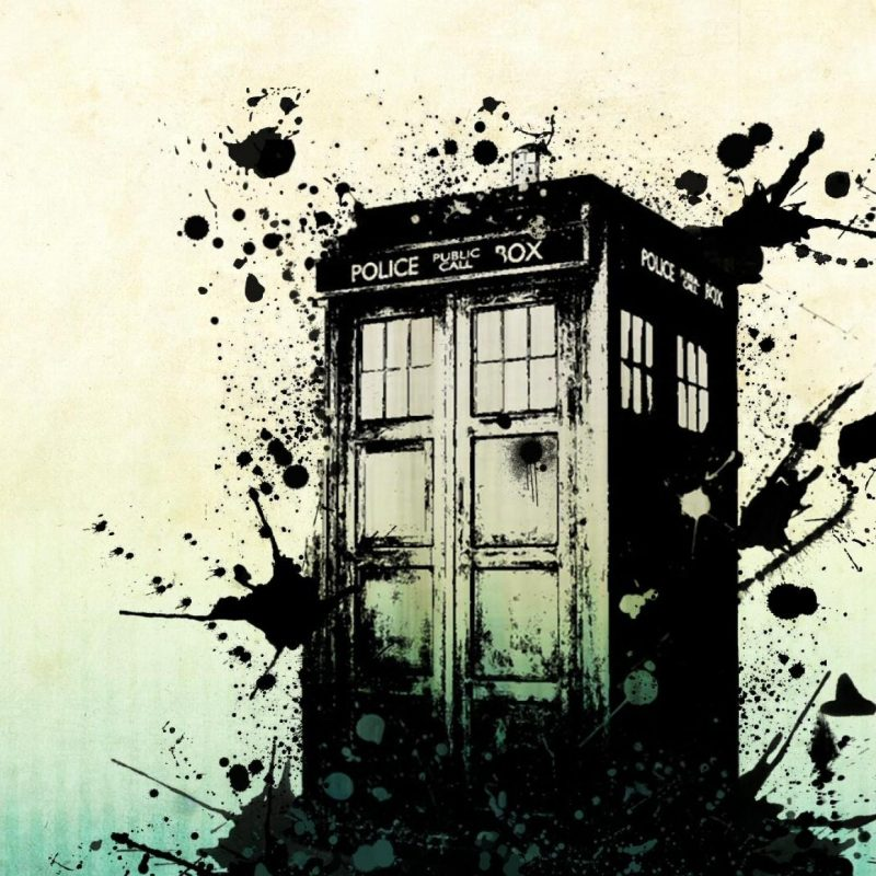 10 Top Dr. Who Wallpaper FULL HD 1920×1080 For PC Desktop 2018 free download dr who full hd fond decran and arriere plan 2560x1440 id438676 800x800