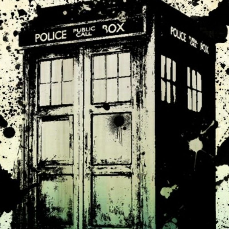 10 Latest Dr Who Phone Wallpaper FULL HD 1080p For PC Desktop 2021 free download dr who phone booth galaxy s3 wallpaper 720x1280 800x800
