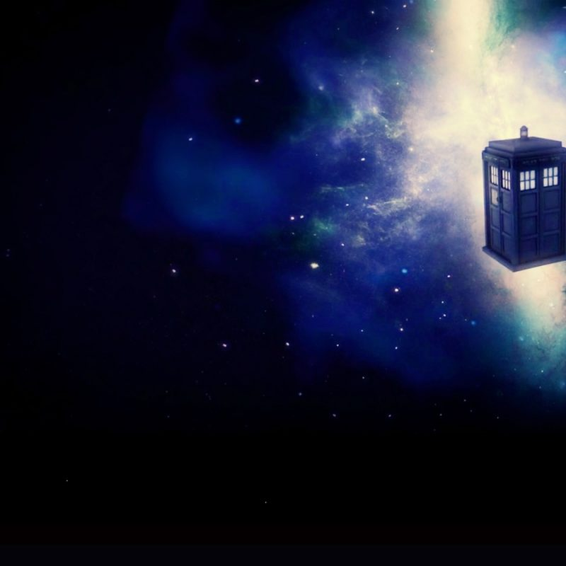 10 New Doctor Who Tardis Backgrounds FULL HD 1080p For PC Desktop 2020 free download dr who wallpaper for tablets tardis doctor who abstract hd 1 800x800