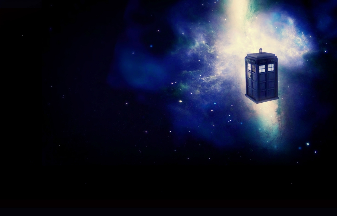 dr.who wallpaper for tablets | tardis doctor who abstract hd